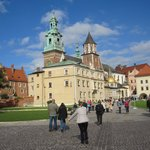 Photo of BEST WESTERN Krakow Old Town