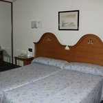 Photo of Ebora Hotel