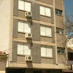 Photo of Garibaldi Apart Hotel