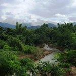 Nam Dong River