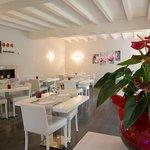 salle de restaurant1