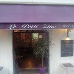 Le Petit Zinc