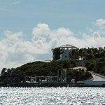 Faith Hill & Tim McGraw's House