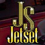 Photo of Le jet set