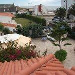 West Coast Beach Hostel Foto