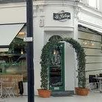 La Bottega South Kensington