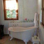 bath n°1