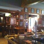 Linekers Bar Alcudia