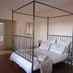 On-Suite Double Room