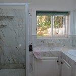 On-Suite Bathroom 2