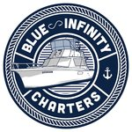 BLUE INFINITY CHARTERS
