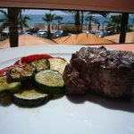 Filete de Ternera_Restaurante Marsol Lloret