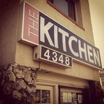 Foto di The Kitchen