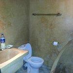badkamer Bab Sbaa
