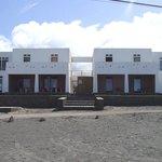 Hotel Residencial Goa Calhau