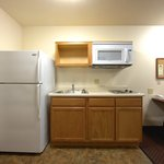Kitchens in everyroom