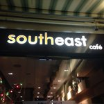 Southeast Cafe