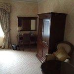 Executive Room (Twin)