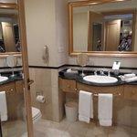 banheiro divino