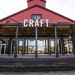 Foto van Craft Beer Market