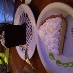 Good cakes!