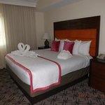 bedroom 1 bedroom condo bld 22
