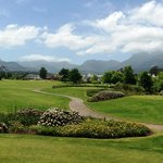 Outeniqua Course