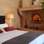 Foto van Hotel le Clos