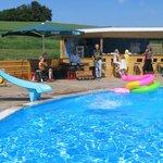 Photo of Feriecenter og Camping Samso