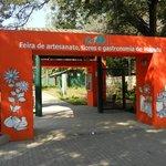 FEIMA - Feira de Artesanato, Flores e Gastronomica