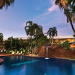 Travelodge Mirambeena Resort Darwin