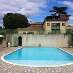 Photo of Le Clos Du Prince