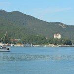 Heuksando Island