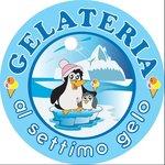 logo gelateria