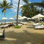 Mauritius Sugar Beach Resort