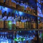 Gotta love the Bourbons