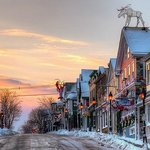Acadia Hotel