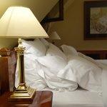 отличные подушки