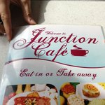 Photo of Junction Cafe
