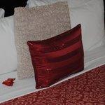 Foto de Salerno Motel Apartments