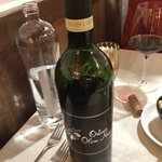 Owners wine - Fantastic Red