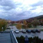 Photo de Hotel Terex