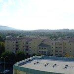 Panoramic Torrance