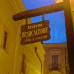 Photo of Taverna Brancaleone