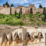 El teatro romano de Málaga a tan sólo 5 minutos a pie