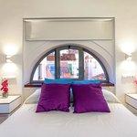 Photo de Feel Apartments La Merced