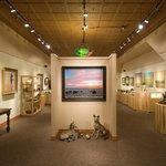 Sorrel Sky Gallery