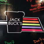 Photo of Jackbuck's Coffees and Friends