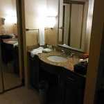 Foto de Homewood Suites by Hilton Chesapeake-Greenbrier