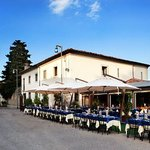 Photo de La Taverna della Rocca